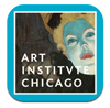 FRENCH IMPRESSIONISM AT THE ART INSTITUTE OF CHICAGO
