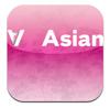 ACOUSTIGUIDE SMARTOUR - ASIAN ART MUSEUM