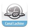Explora au canal de Lachine
