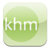 KUNSTHISTORISCHES MUSEUM WIEN (KHM)