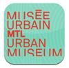 Musée Urbain MTL
