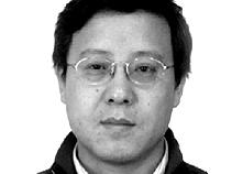 ZHANG Xiaopeng